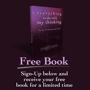 Free Book by maureen for download